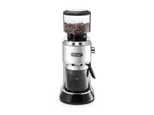 DELONGHI KG520 Kafijas dzirnaviņas cena un informācija | Kafijas dzirnaviņas | 220.lv