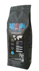Kafija MAURO 1191 EL SALVADOR, 1 kg