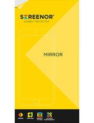 Screenor Mirror защитное стекло для iPad Mini цена и информация | Аксессуары для планшетов, электронных книг | 220.lv