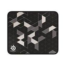 SteelSeries QcK Limited Игровой коврик для мыши