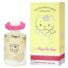 Parfimērijas ūdens Hello Kitty Cookie edp 30 ml
