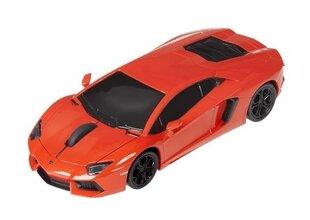Genie Lamborghini Aventador cena un informācija | Peles | 220.lv