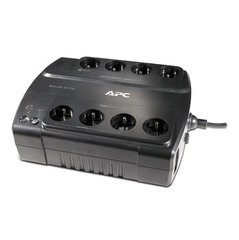APC Power-Saving Back-UPS ES 700VA, 230V