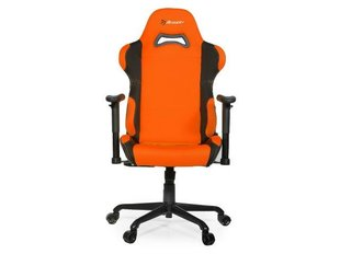 Arozzi Torretta Gaming Chair, Oranžs