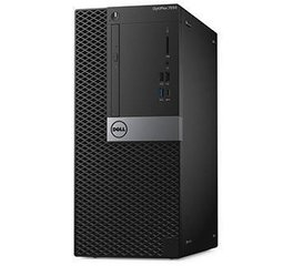 Dell OptiPlex 7050 Win10