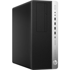 HP EliteDesk 800 G3 Win10