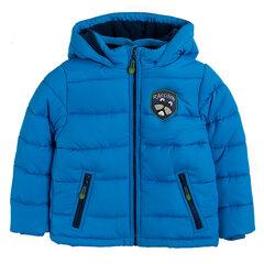 Cool Club зимняя куртка для мальчиков, COB1501262 цена и информация | Одежда для мальчиков | 220.lv