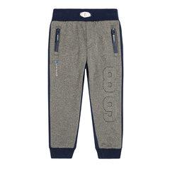 Cool Club спортивный брюки для мальчиков, CCB1510708