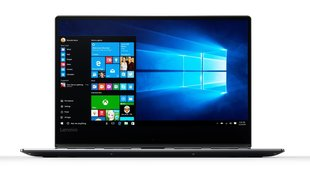 Lenovo IdeaPad Yoga 910 (80VF007VMX) Win10