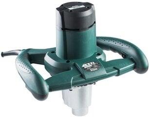 Электрический смеситель, 230 V / 50 Hz, 1800 W GRÖNE 2500-141800