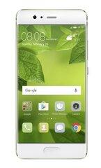 Huawei P10 64GB Dual LTE greenery