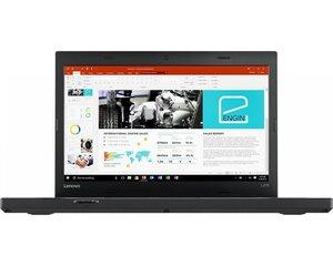 Lenovo ThinkPad L470 (20J4002FMH/2Y) Win10