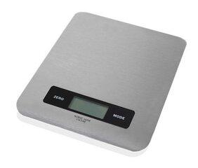 NORDIC HOME CULTURE SCL-002 кухонные весы цена и информация | Кухонные весы | 220.lv
