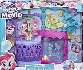 Spēļu komplekts My Little Pony Pinkie Pie