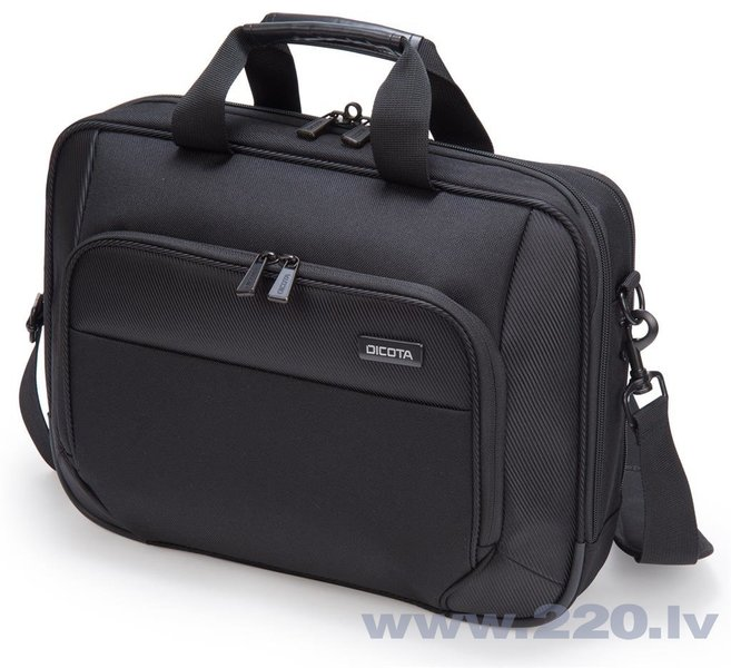 Dicota Top Traveller ECO 14 - 15.6""