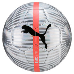 Futbola bumba Puma One Chrome
