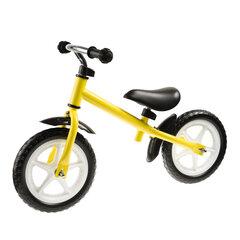 Balansa velosipēds Smiki
