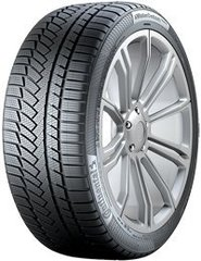 Continental WinterContact TS 850 P 235/55R18 100 H FR
