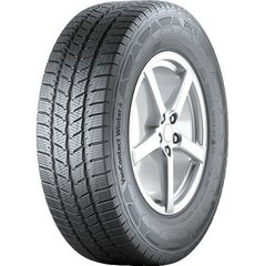 Continental VanContact Winter 235/65R16C 115 R цена и информация | Зимние шины | 220.lv