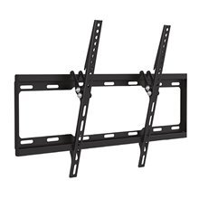 "Sunne TV Bracket , 37""-70"", max 35kg, Fix, TV to wall 25mm"