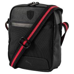 Vīriešu soma Puma Ferrari LS Portable