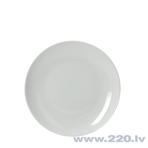 Šķīvis TOGNANA METROPOL, 24 cm