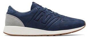Vīriešu sporta apavi New Balance MRL420DT