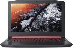 Acer Nitro AN515-51 (NH.Q2QEL.003) Win10 Home