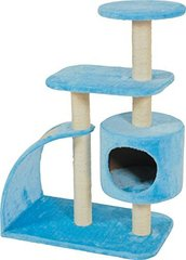 Zolux nagu asināmais kaķiem Wave, zils