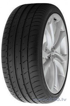 Toyo Proxes T1 Sport 285/35R18 101 Y