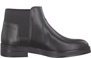 Sieviešu apavi s. Oliver 25301