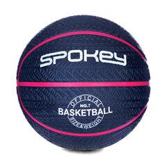 Basketbola bumba Spokey Magic