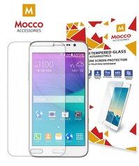 Aizsargplēve-stikls Mocco Tempered Glass Screen Protector priekš Samsung J500 Galaxy J5