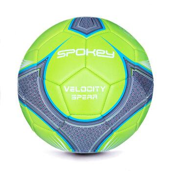 Futbola bumba Spokey Velocity Spear