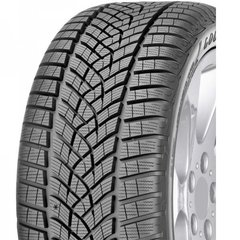 Goodyear ULTRAGRIP PERFORMANCE GEN-1 235/65R17 108 H цена и информация | Зимние шины | 220.lv
