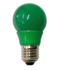 LED лампочка Lexman E27 3W 249лм