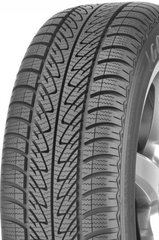 Goodyear UltraGrip 8 Performance 285/45R20 112 V XL цена и информация | Зимние шины | 220.lv