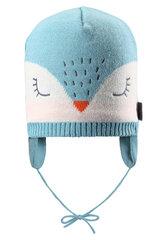 LASSIE зимняя шапка, 718722-8770