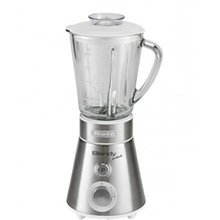 Ariete 561 Blenderis, Glass goblet: 800ml, 300W, Metal