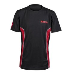 Sparco 01233NRRS4XL