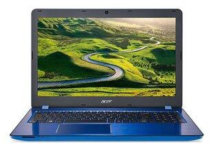 Acer Aspire F F5-573G (NX.GGPEL.028) Win10 RUS
