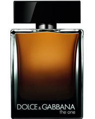 Parfimērijas ūdens Dolce & Gabbana The One EDP 50 ml