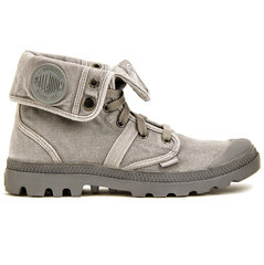 Мужская обувь Palladium Pallabrouse Baggy
