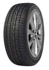 Royal Black RoyalWinter 195/65R15 91 H цена и информация | Зимняя резина | 220.lv