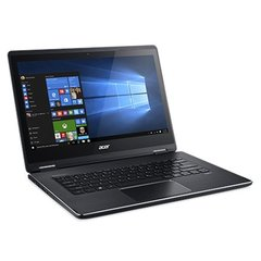 Acer TravelMate TMB117 (NX.VCGEL.014) Lin