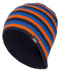 Vīriešu cepure Trespass Coaker