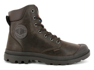 Мужская обувь Palladium Pampa Sportcuff WP LUX