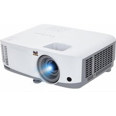 ViewSonic PA503X Projektors