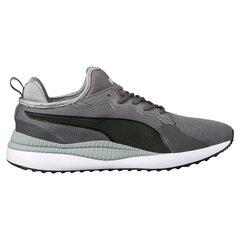 Vīriešu sporta apavi Puma Pacer Next