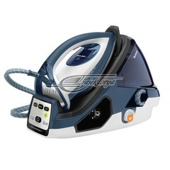 Tefal - Generator pary Pro Express Care 7 bar GV9060